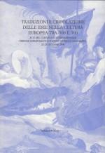 copertina traduzioni e circolazione_NEW