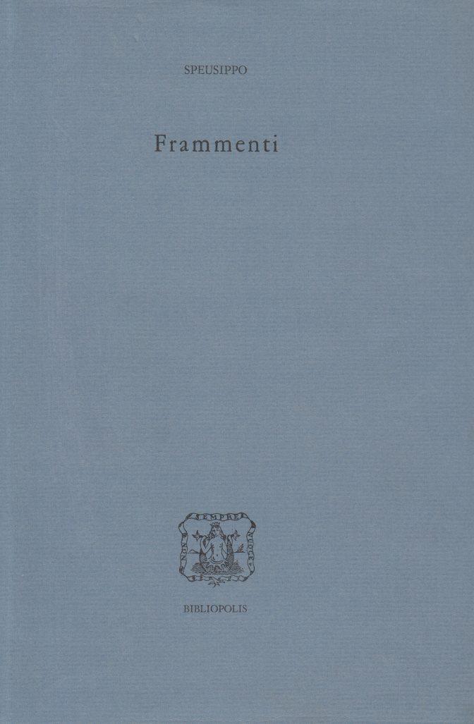 Frammenti7