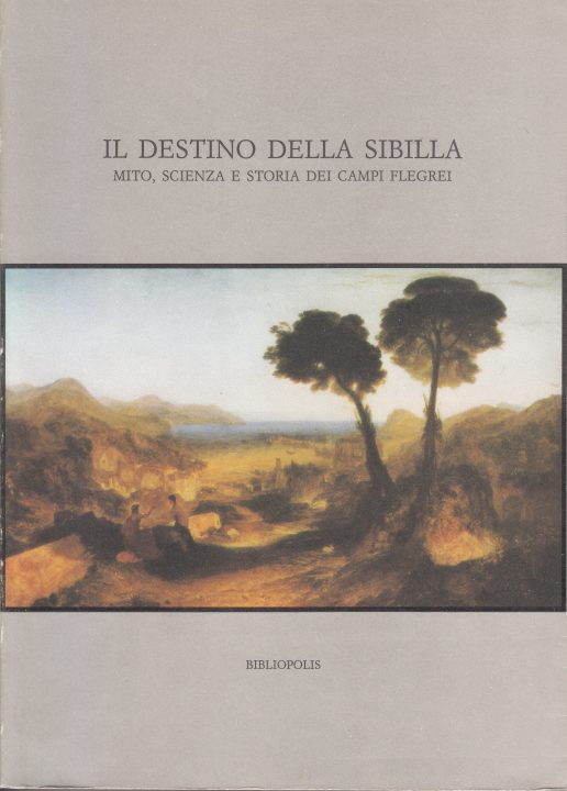 destino sibilla_NEW