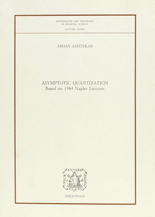 Asymptotic Quantization