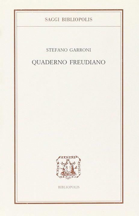 quaderno-freudiano