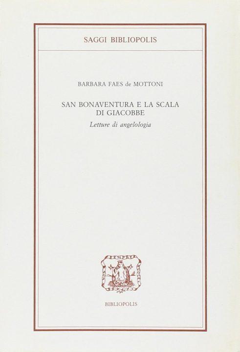 san-bonaventura-e-la-scala-di-giacobbe