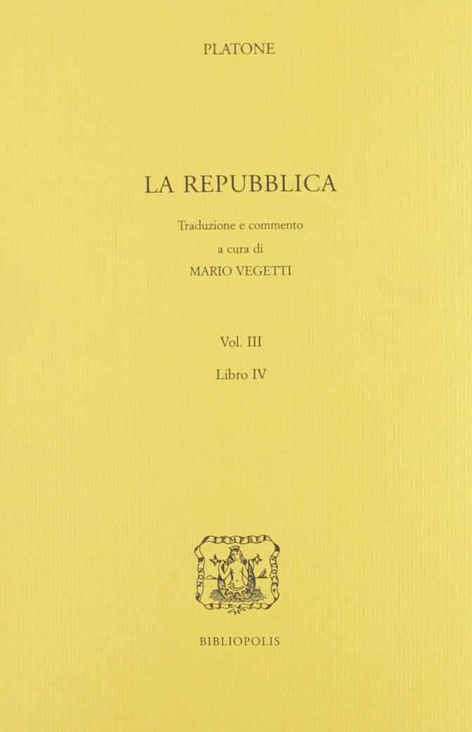 repoubblica4