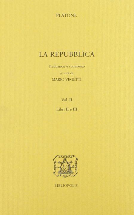 repubblica 2 3