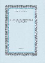 Il libro degli Epigrammi di Filodemo