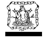 Bibliopolis – Edizioni di Filosofia e Scienze