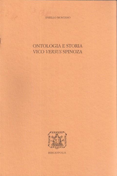 vicovsspinoza