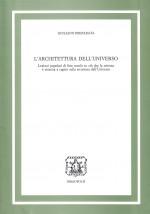 L'architettura dell'universo
