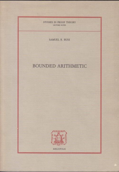 copertina bounded_NEW