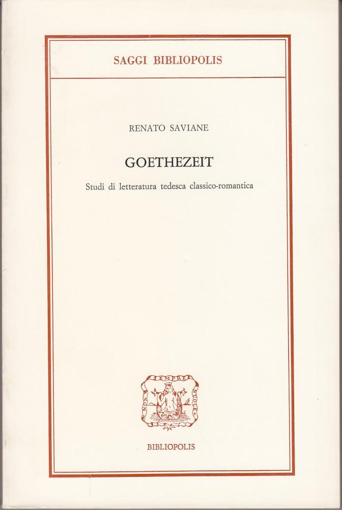 copertina goethezeit_0001