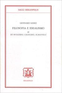 filosofia idealismo 2