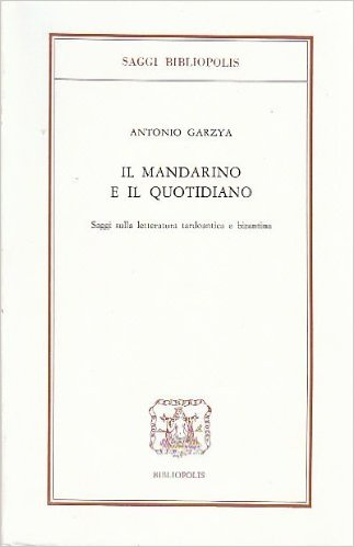 mandarino quotidiano