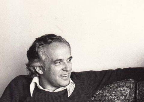 Ricordo di ENNIO GALZENATI all'Istituto Italiano per gli Studi Filosofici – 15 giugno 2016