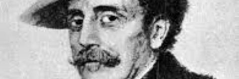 """""""Edizione nazionale di Labriola, spunta il testo su Spinoza"""" di G. Cacciatore (Corriere del Mezzogiorno – 3/03/2017)"""