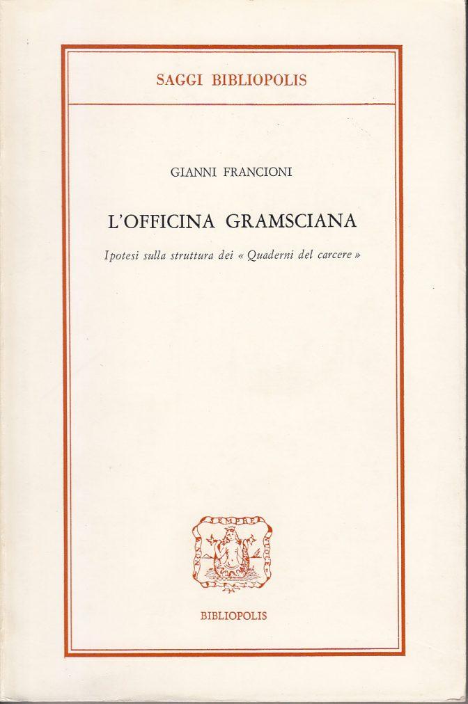 officina-gramsciana