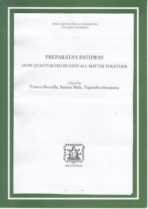 cop-preparata_new