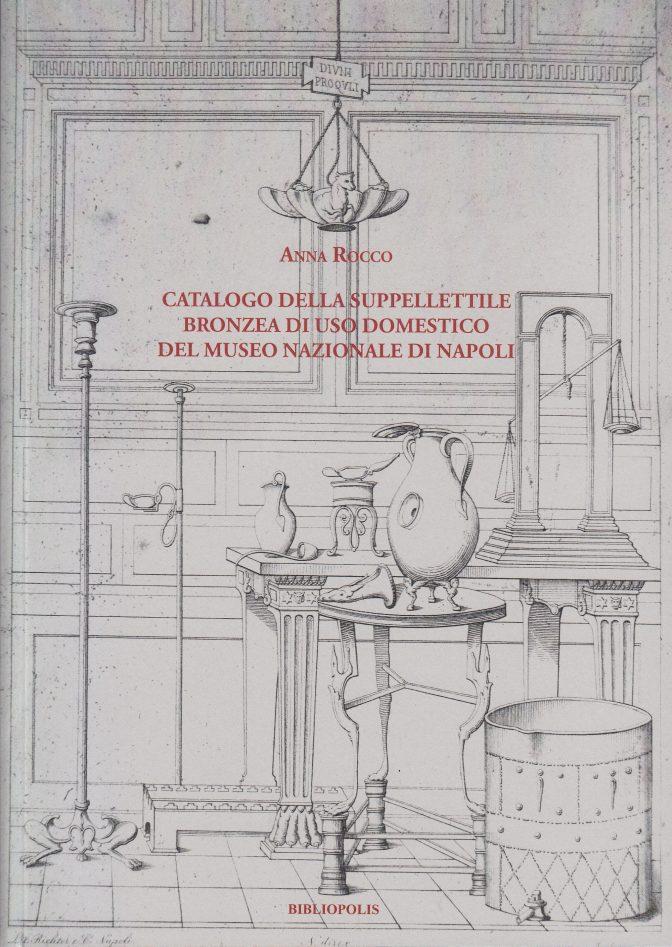 anna-rocco-catalogo-mann