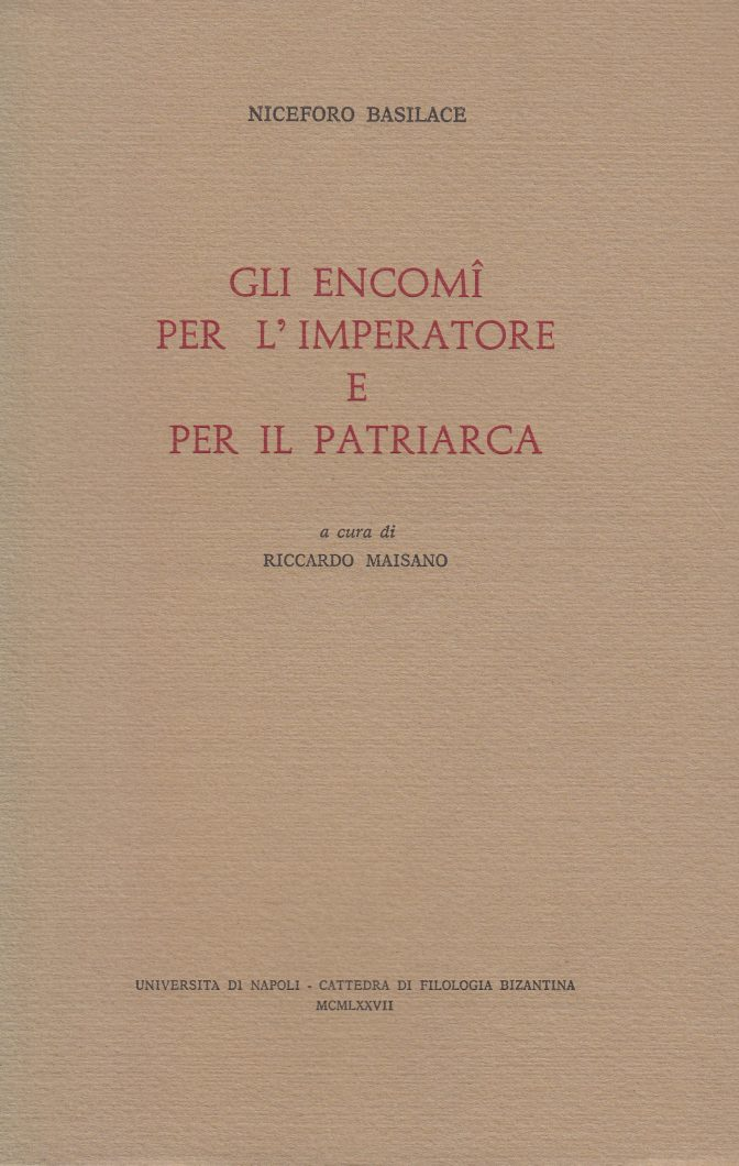 encomi-per-limperatore_new
