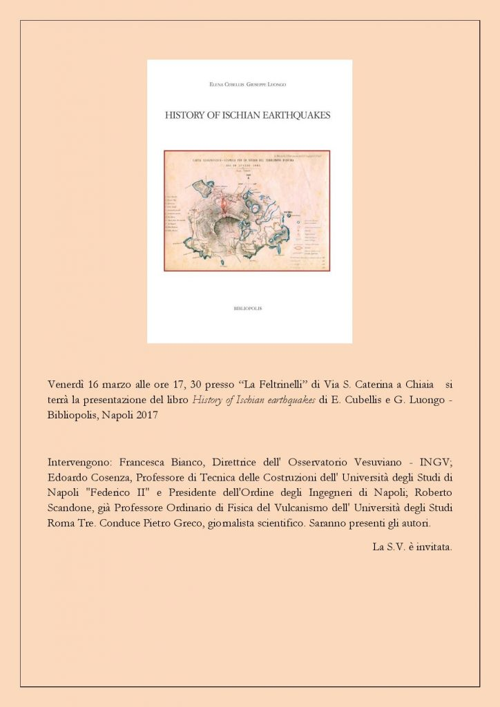ischia-comunicato-per-presentazione-feltrinelli-1-page-001