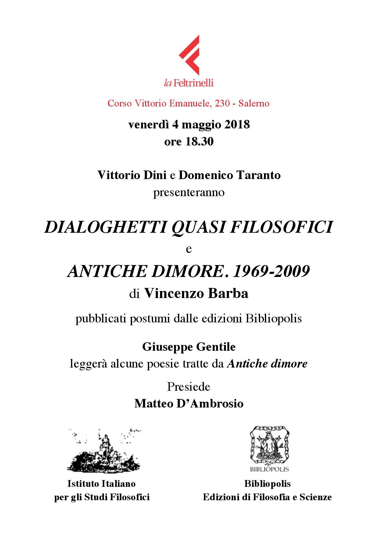 locandina-feltrinelli-sa-_mod1-page-001