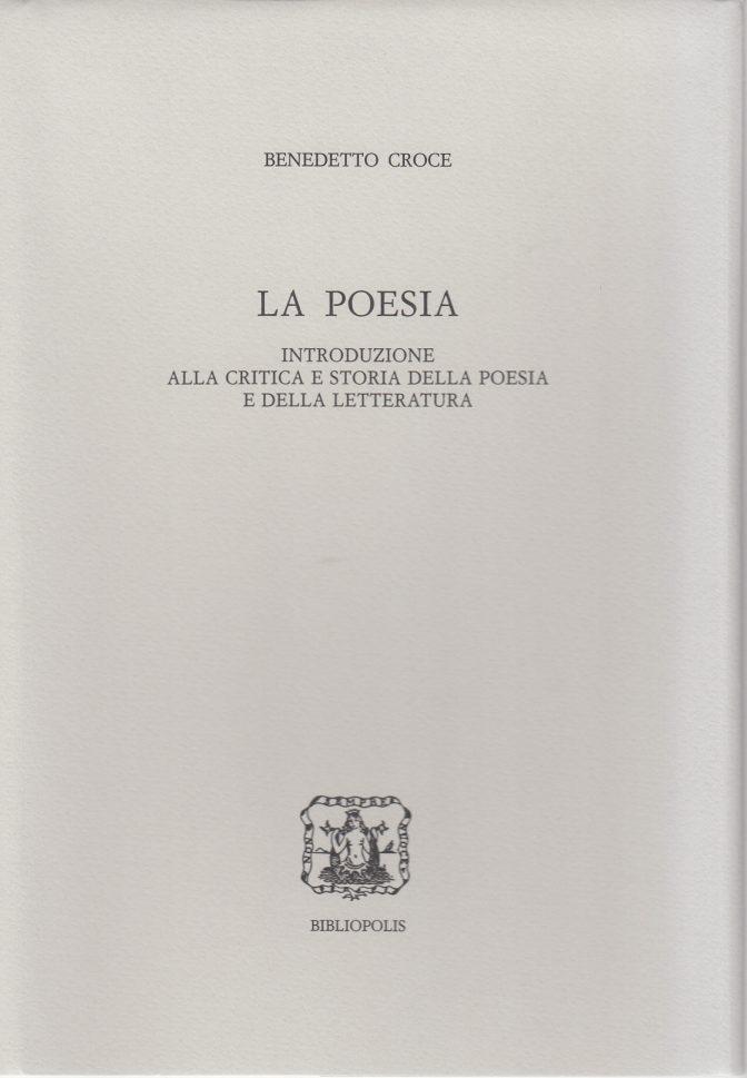 lapoesia_0001_new