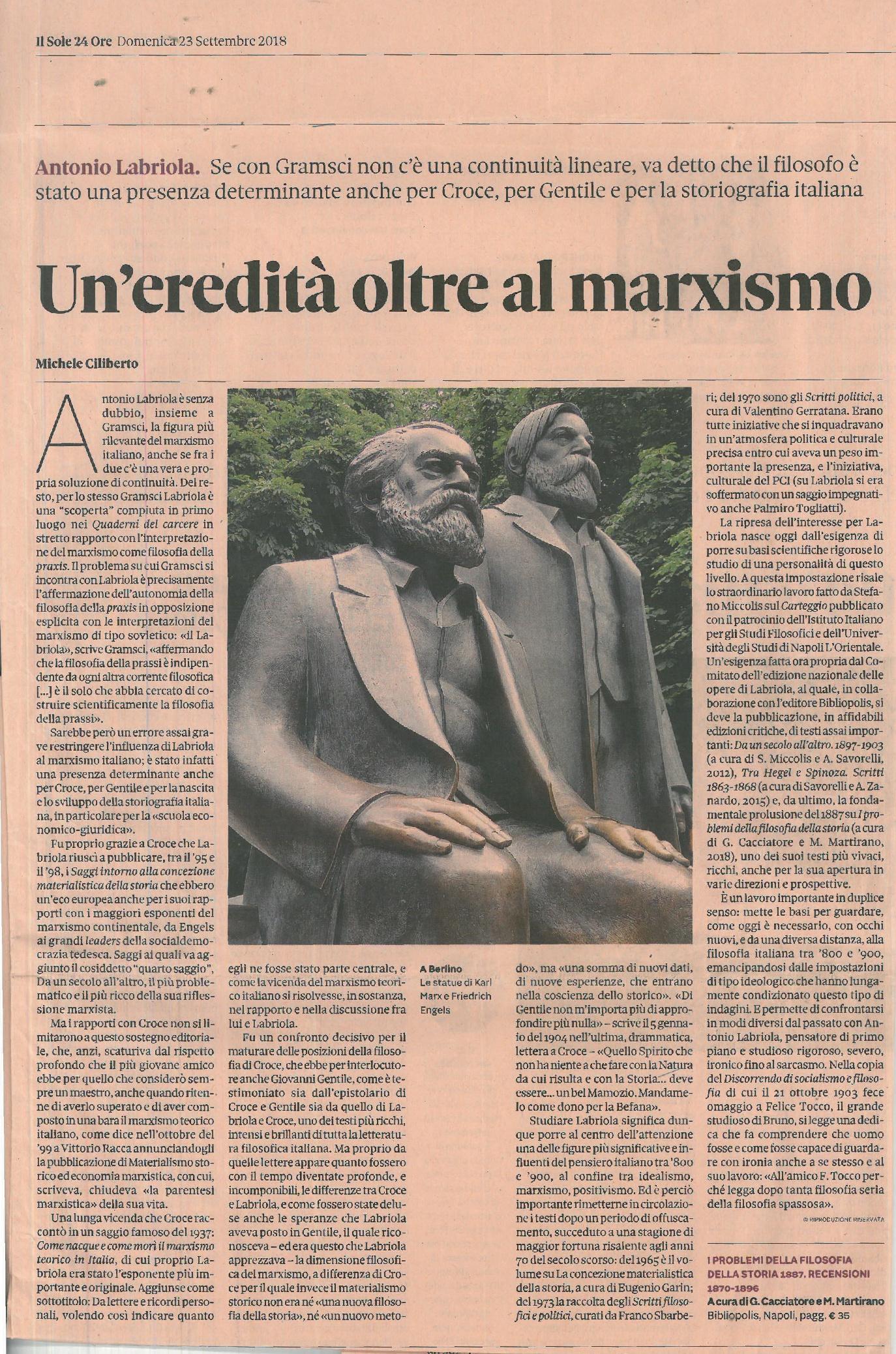 articolo-labriola-001