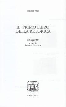 filodemo-retorica-maquette_new