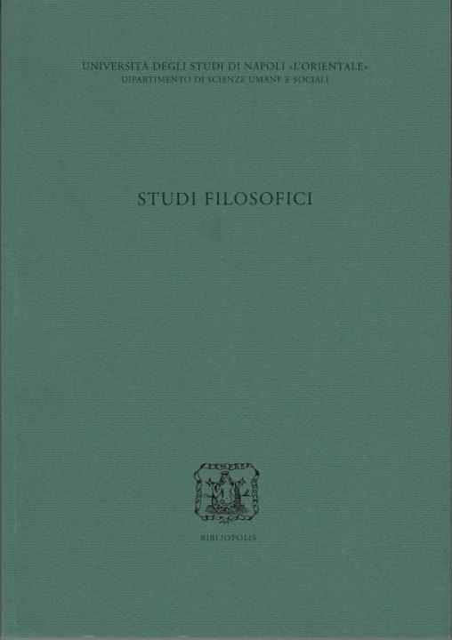 studi-filosofici-rivista