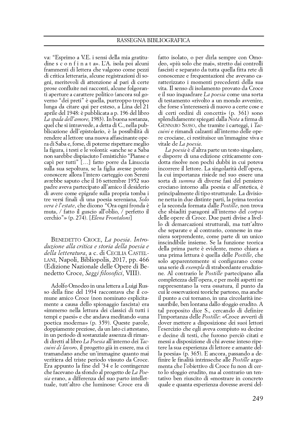 rec-b-croce-la-poesia_page-0005