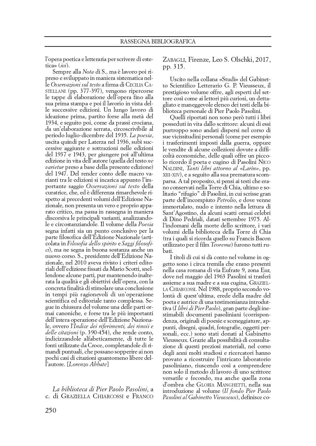 rec-b-croce-la-poesia_page-0006