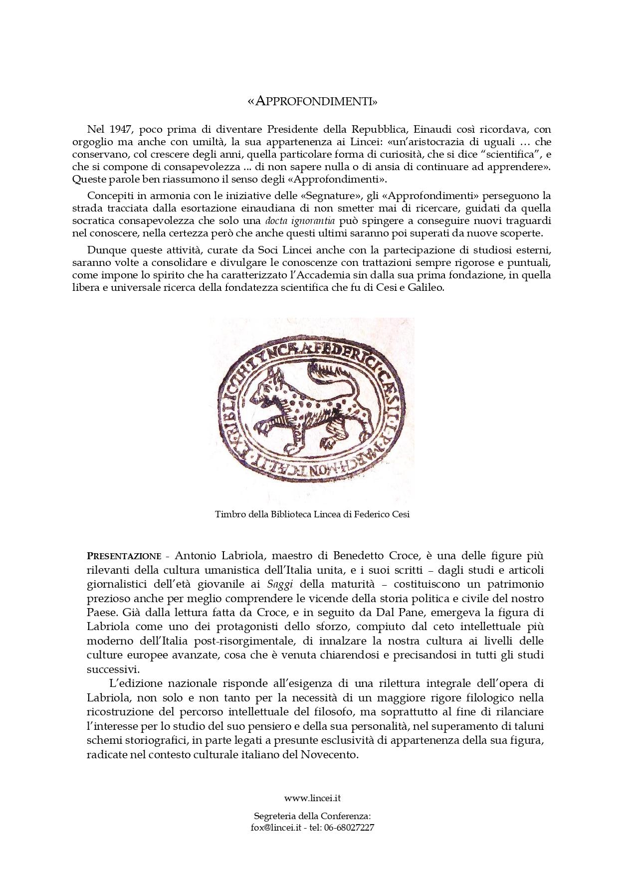 locandina-labriola_page-0002