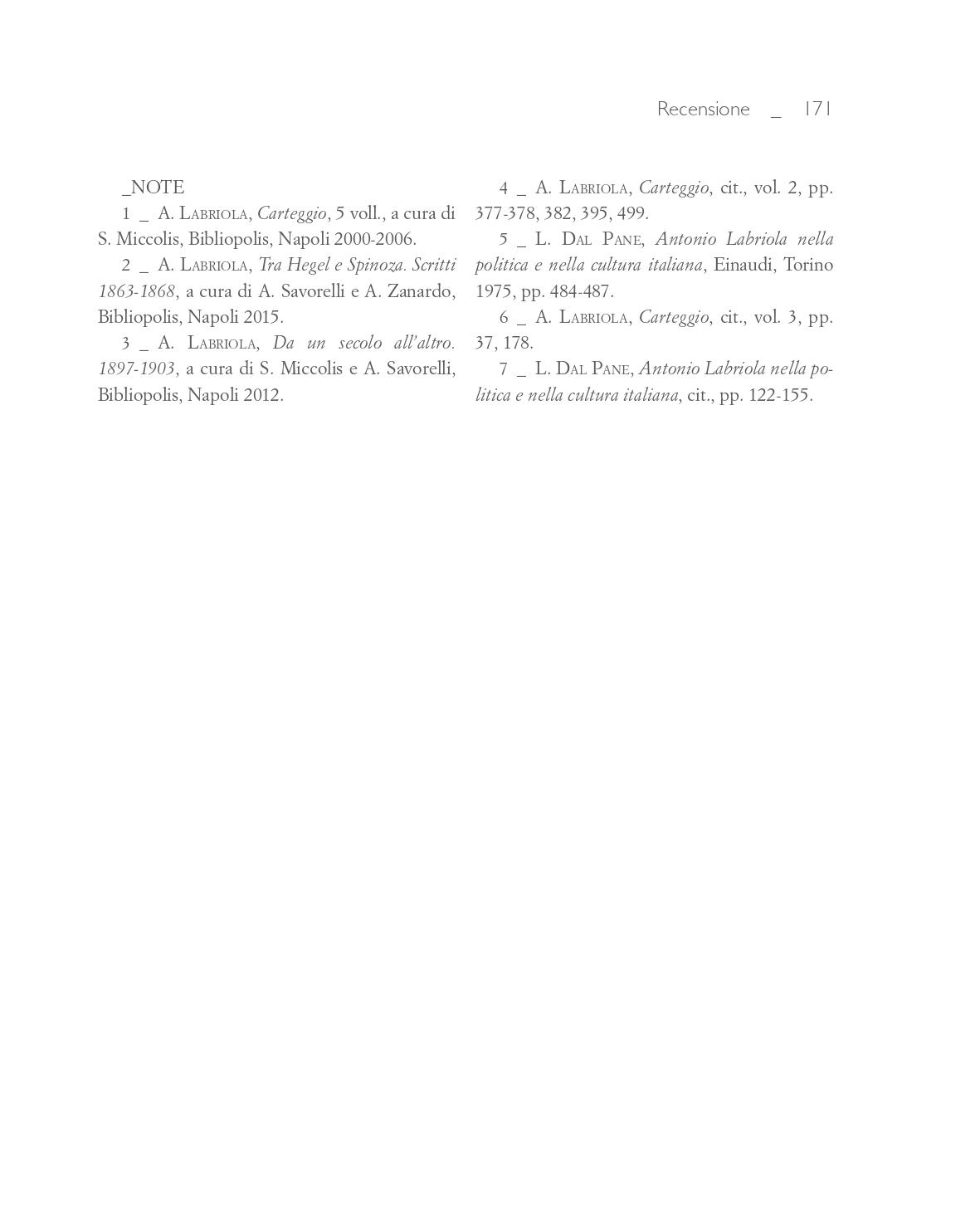 rec_muste_page-0005