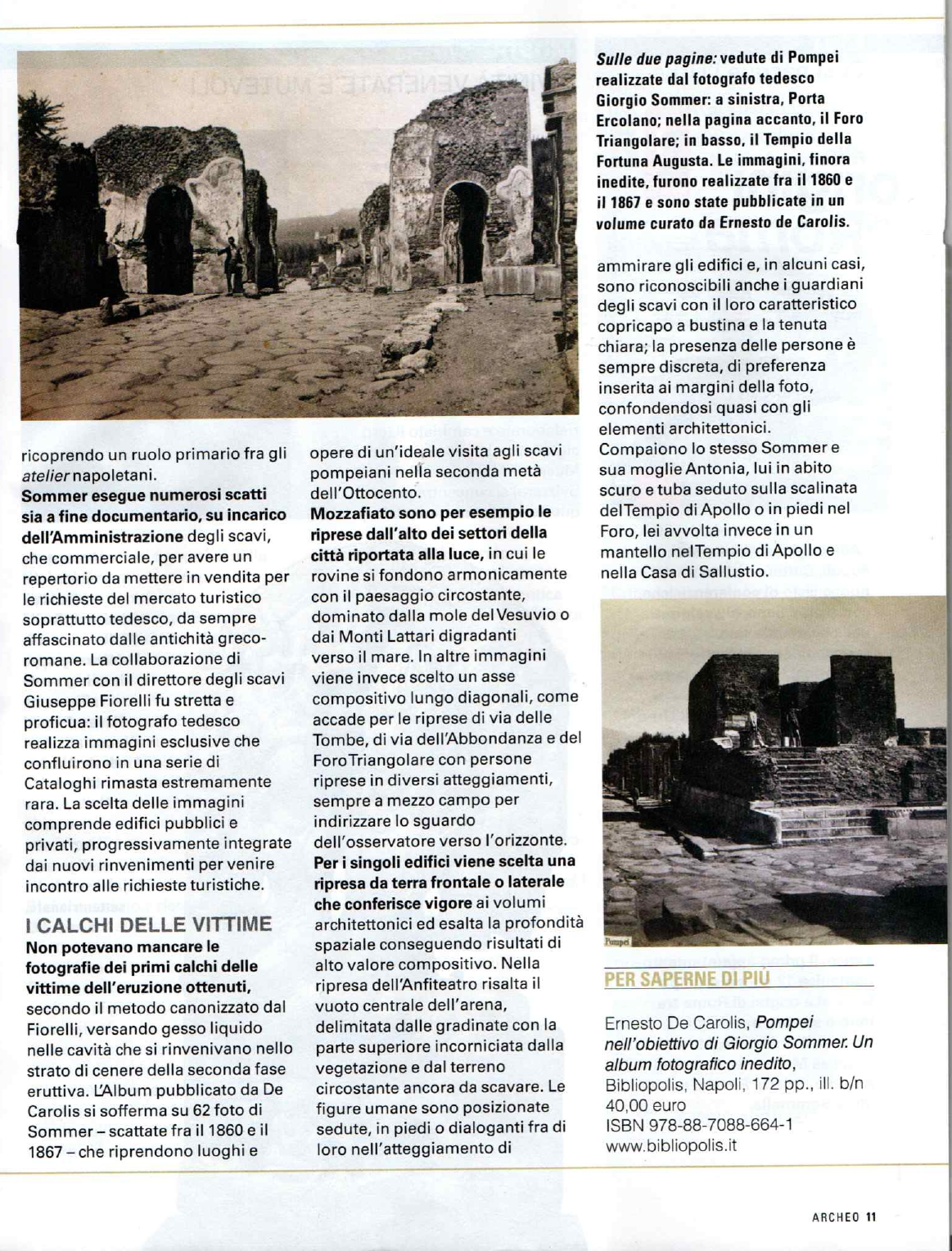sommer-su-archeo_page-0002