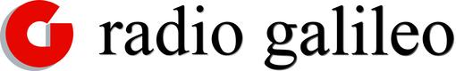 radio_galileo_logo