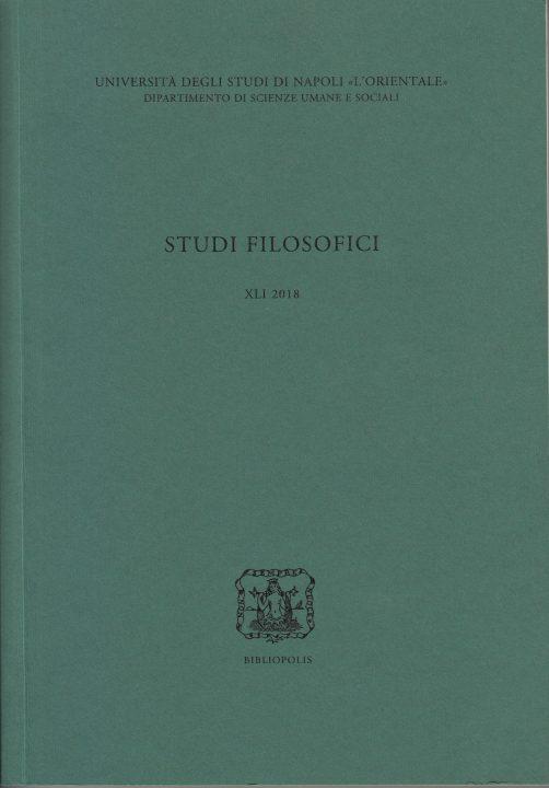 copertina-s-f-41