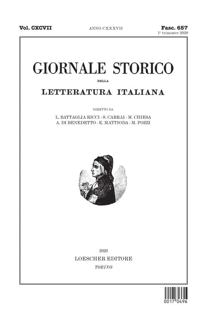 2020_03-recensione-di-b-croce-la-poesia-giornale-storico-della-letteratura-italiana-cxcvii-657-01