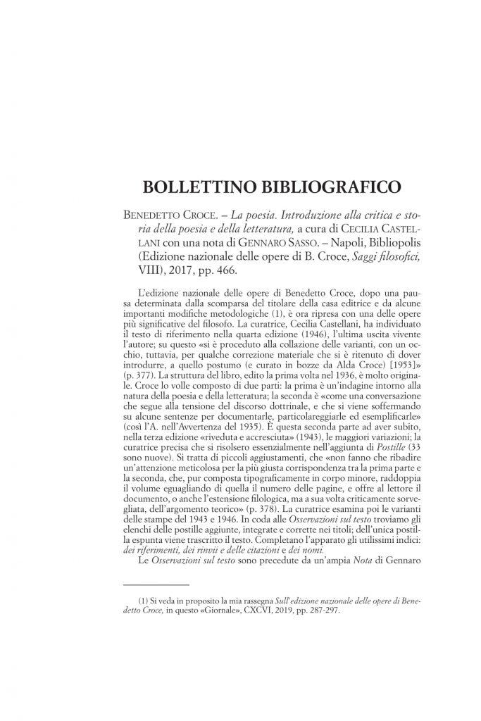 2020_03-recensione-di-b-croce-la-poesia-giornale-storico-della-letteratura-italiana-cxcvii-657-03