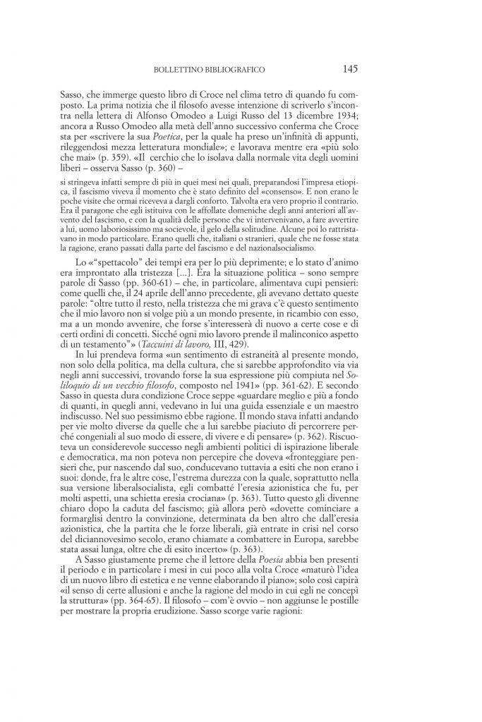 2020_03-recensione-di-b-croce-la-poesia-giornale-storico-della-letteratura-italiana-cxcvii-657-04