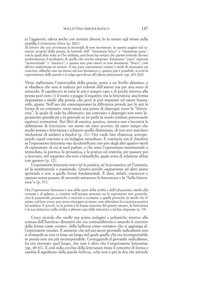 2020_03-recensione-di-b-croce-la-poesia-giornale-storico-della-letteratura-italiana-cxcvii-657-06