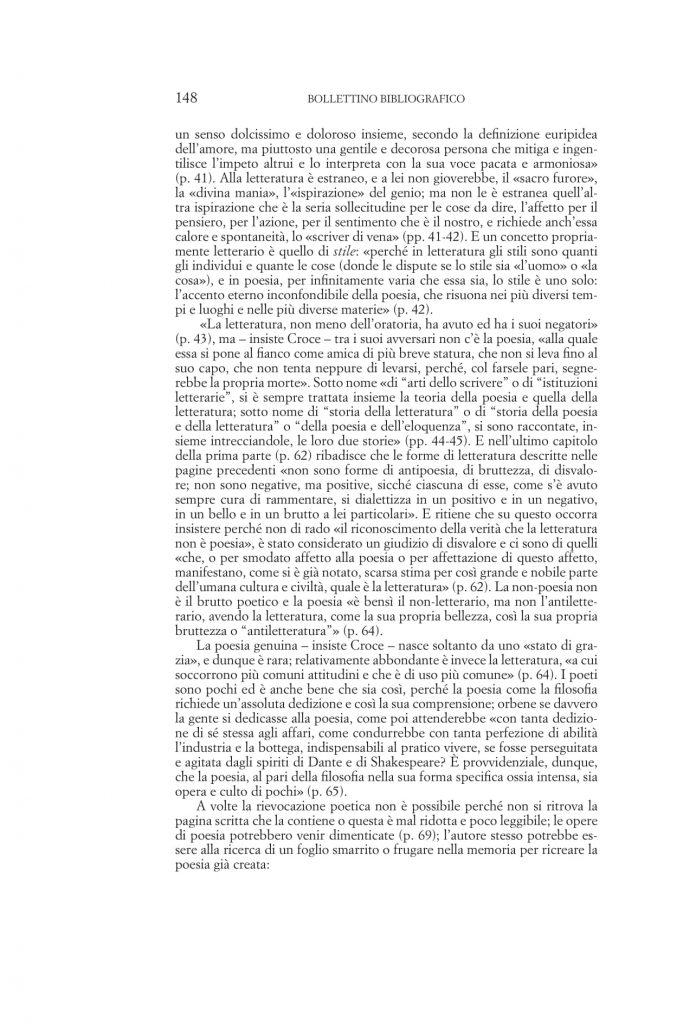 2020_03-recensione-di-b-croce-la-poesia-giornale-storico-della-letteratura-italiana-cxcvii-657-07