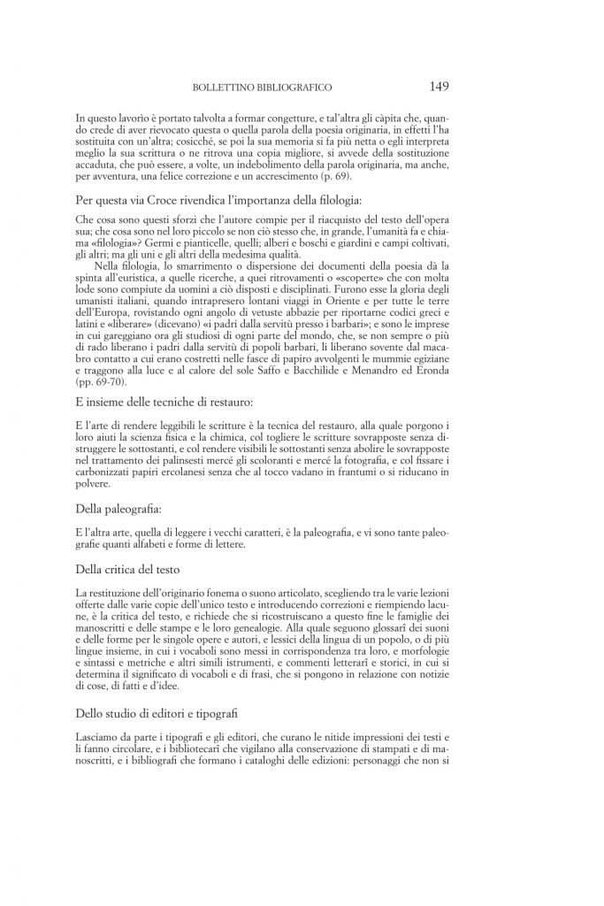 2020_03-recensione-di-b-croce-la-poesia-giornale-storico-della-letteratura-italiana-cxcvii-657-08