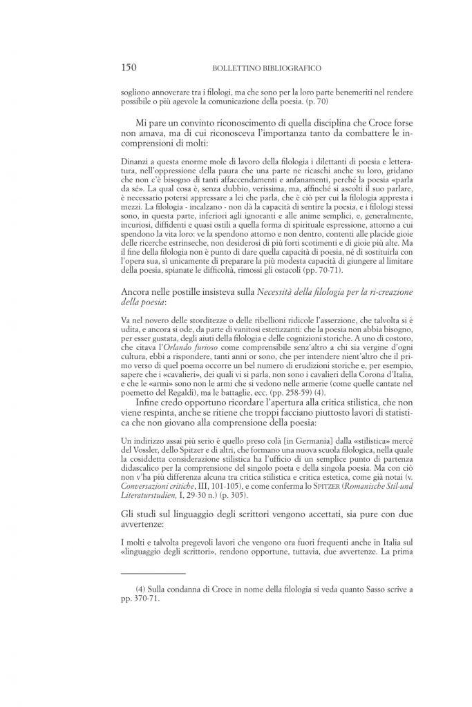 2020_03-recensione-di-b-croce-la-poesia-giornale-storico-della-letteratura-italiana-cxcvii-657-09