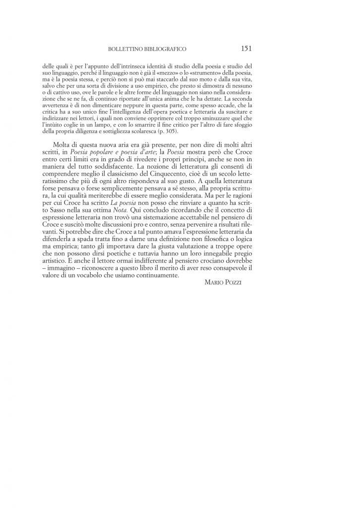 2020_03-recensione-di-b-croce-la-poesia-giornale-storico-della-letteratura-italiana-cxcvii-657-10