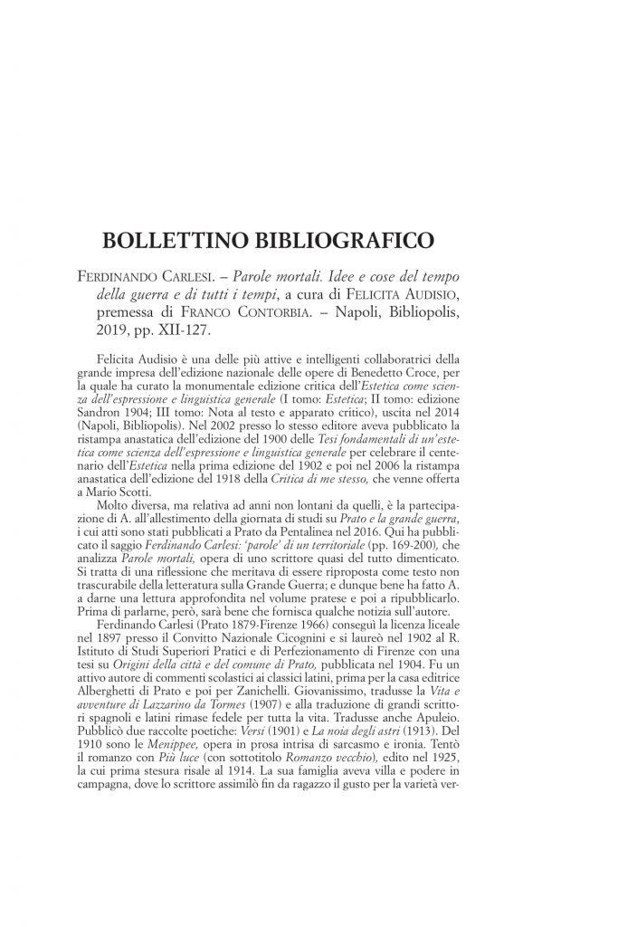 pozzi-carlesi-estratto-5