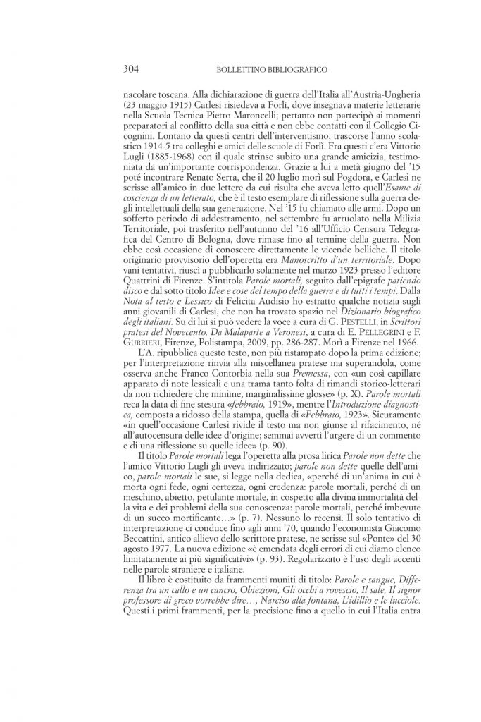 pozzi-carlesi-estratto-6