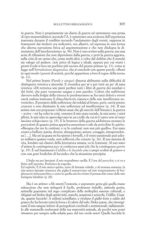 pozzi-carlesi-estratto-7