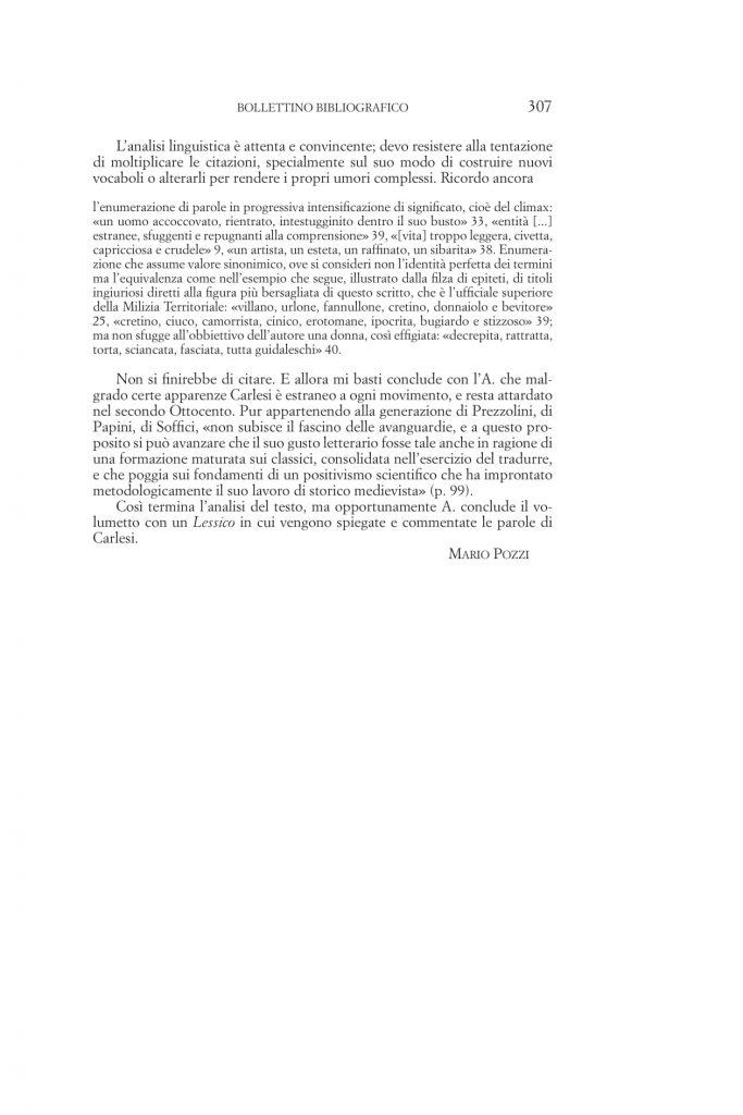 pozzi-carlesi-estratto-9