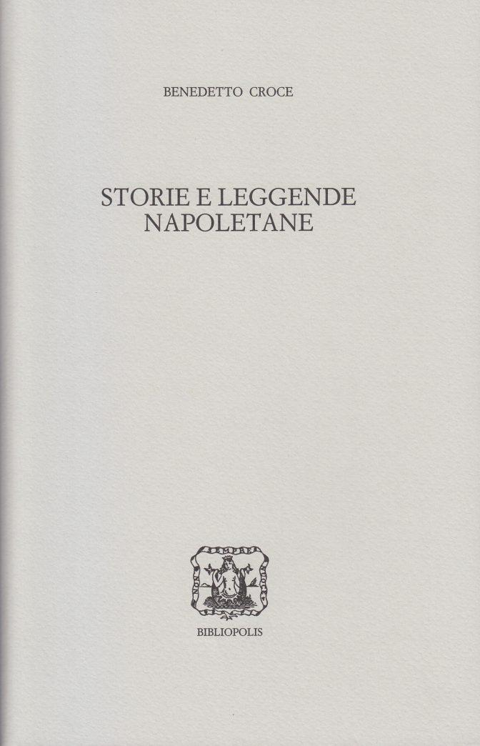 storie-e-leggende-napoletane-2
