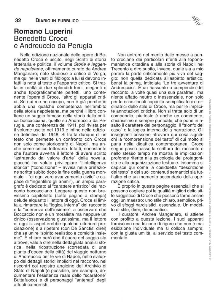 romano-luperini-croce-e-andreuccio-da-perugia-limmaginazione-319-ottobre-2020-2