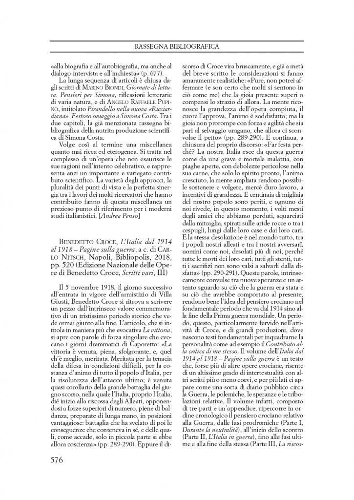 rec-abbate_benedetto-croce-litalia-dal-1914-al-1918-pagine-sulla-guerra_page-0002